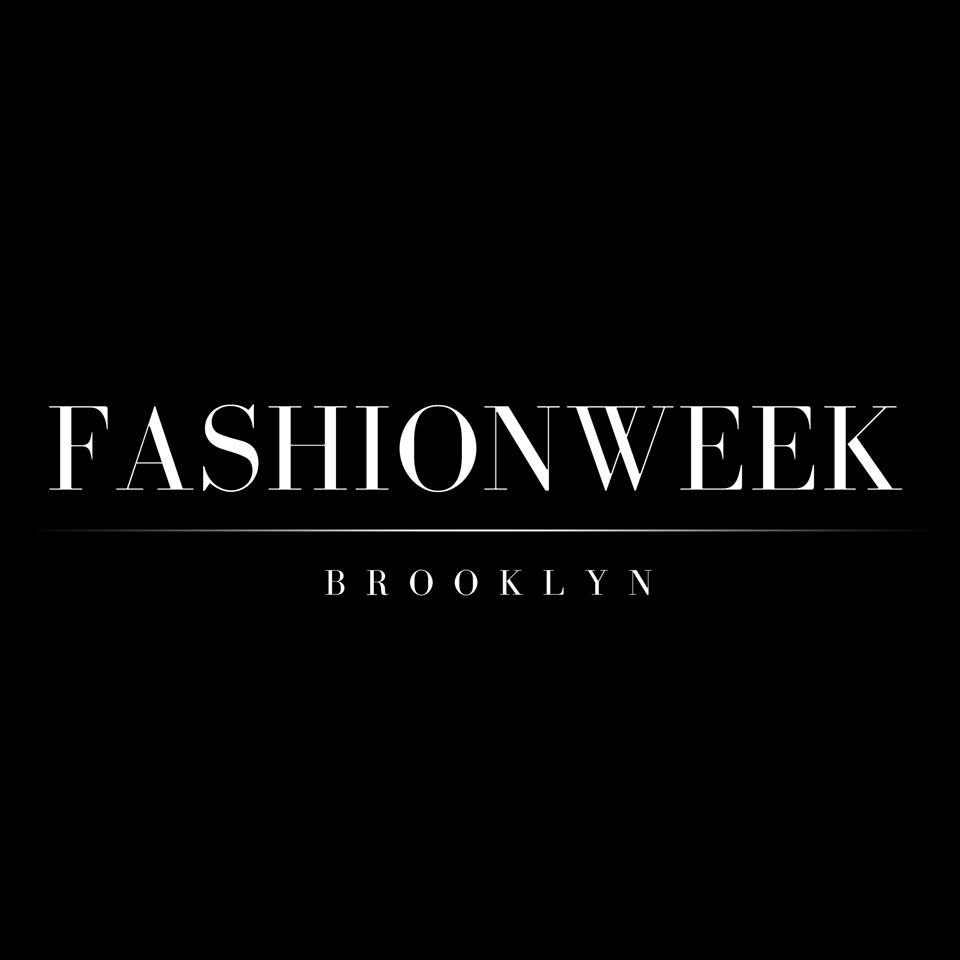 3b_fashion week logo bigger.jpg