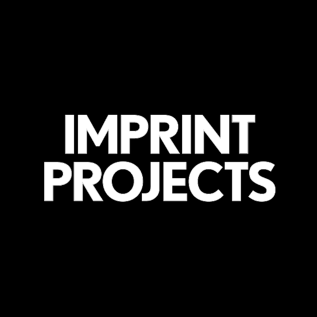 4a_imprint projects.png