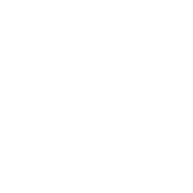 4c_firefly.png