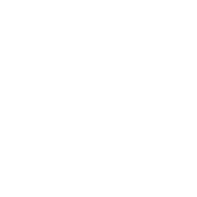 6b_shambhala.png