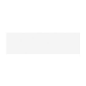 6d_urban wellness.png
