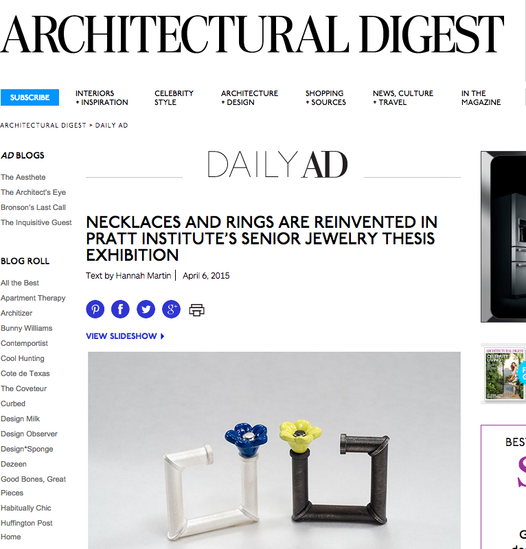 architecturaldigest-com-blogs-daily-2015-04-senior-jewelry-thesis-exhibition-at-the-pratt-institute-article-1433998847833.png