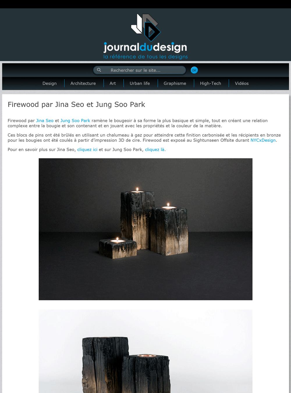 journal-du-design-fr-design-firewood-par-jina-seo-et-jung-soo-park-59792-1431961471396.png