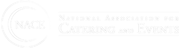 National Association for Catering and Events - San Francisco
