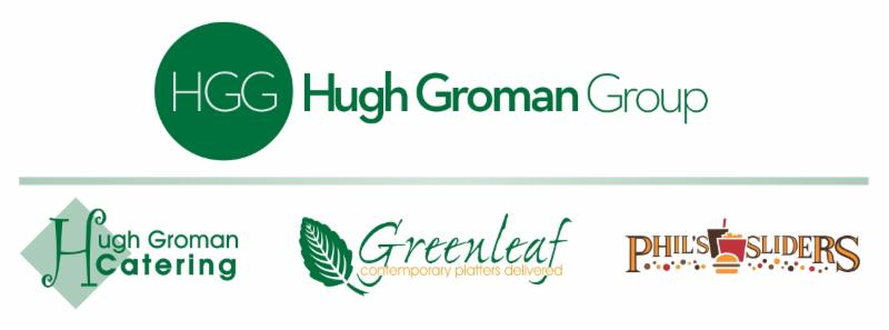 Hugh Groman Group.jpg
