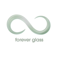 ForeverGlassLogo_Final-v3_Vertical.jpeg
