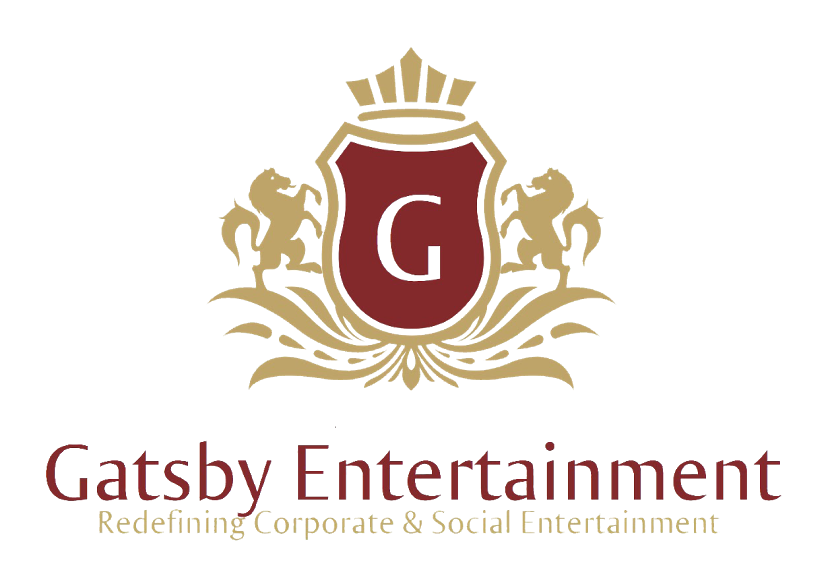 Gatsby Entertainment.png