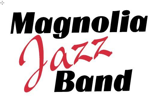 magnolia_jazz_band.jpg