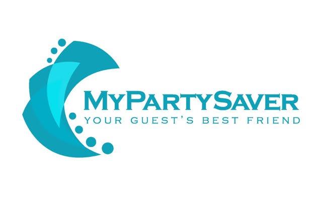 MyPartySaver.jpg