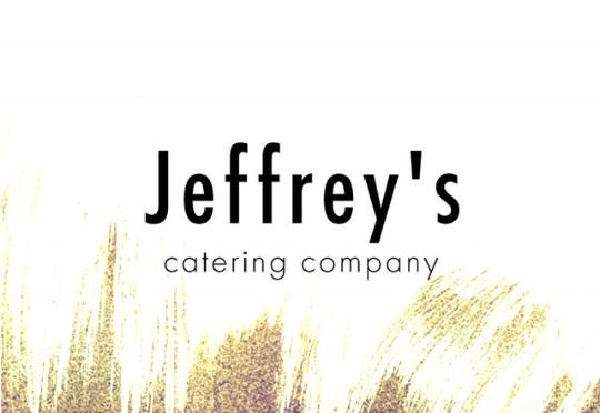 Jeffrey's Logo.jpg