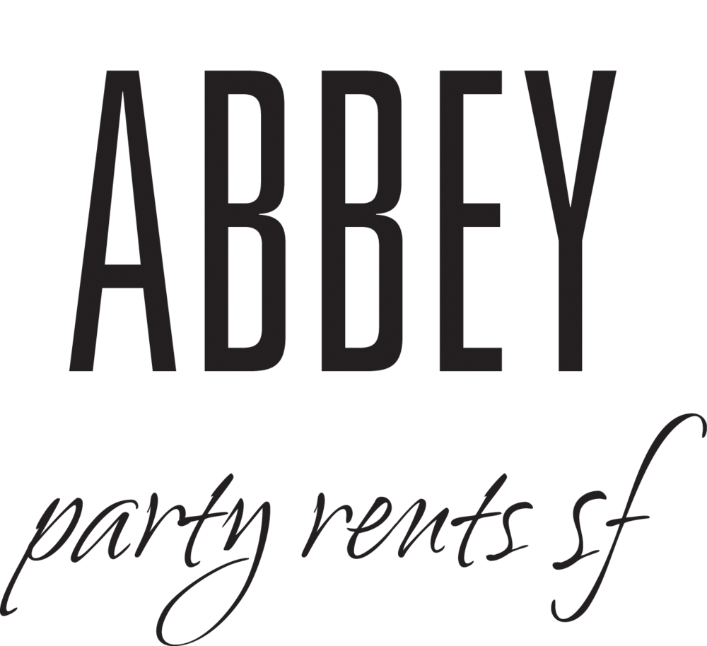 No man. Transparent Abbey_Logo_.png