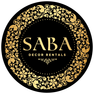 SABA DECOR_FLORALS.png