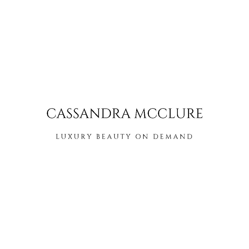 Cassandra mcclure makeup.png