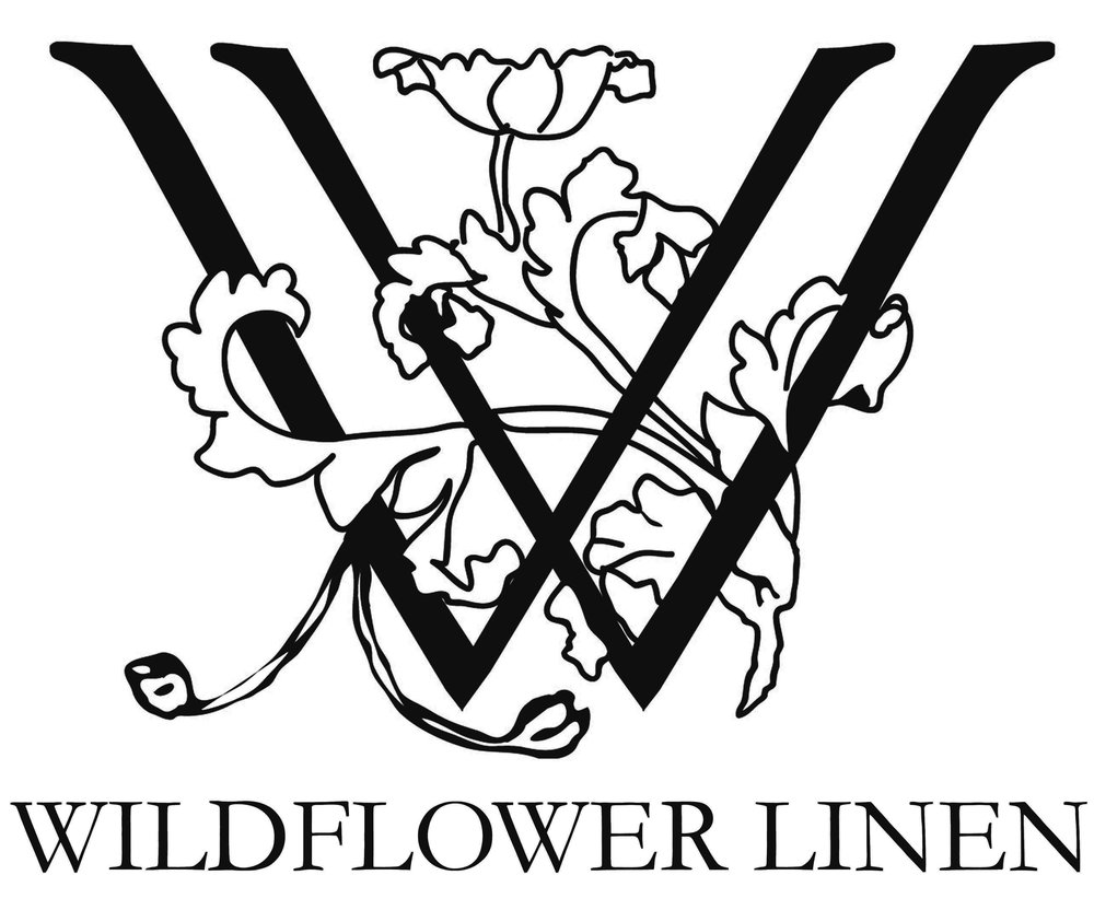 wildflowerlinen.jpg