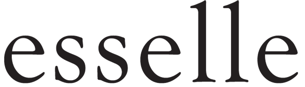 esselle-logo.png