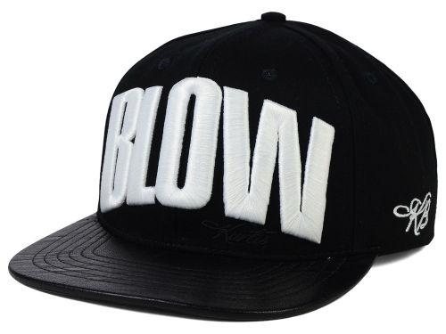 Kurtis Blow Hat