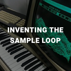 Sample Loop.png
