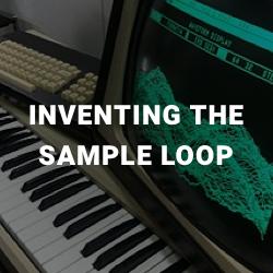 Sample Loop.png