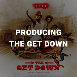The Get Down.png