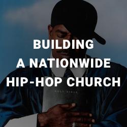 Hip-Hop Church.png