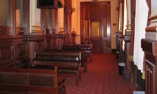 senate lobby.jpg