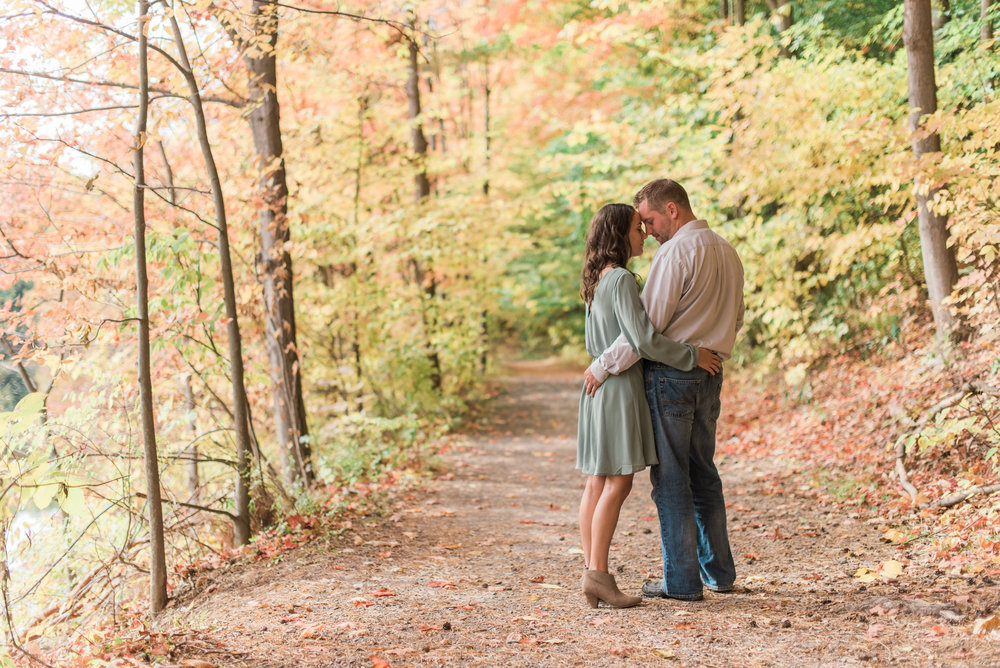 CNY Engagement Photographer