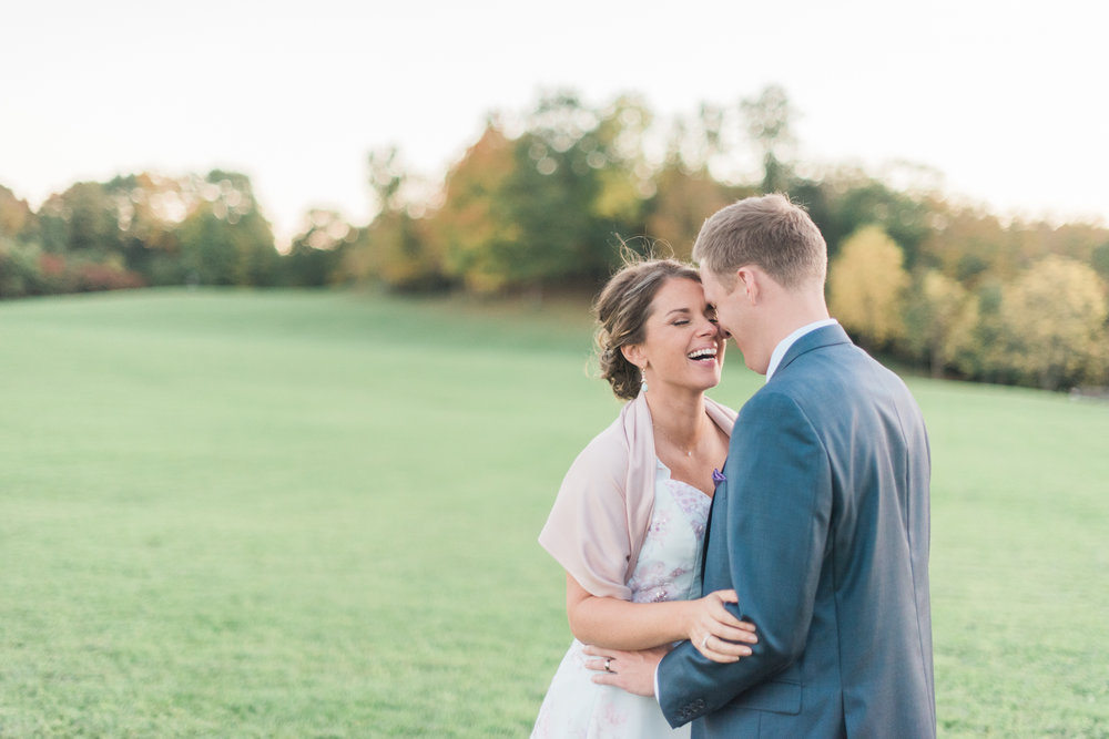 THE UNCONDITIONAL - 6 hours of coverageOne PhotographerWedding Timeline ConsultationEdited Photos & High Resolution FilesOnline viewing gallery to shareEngagement Session$3, 950