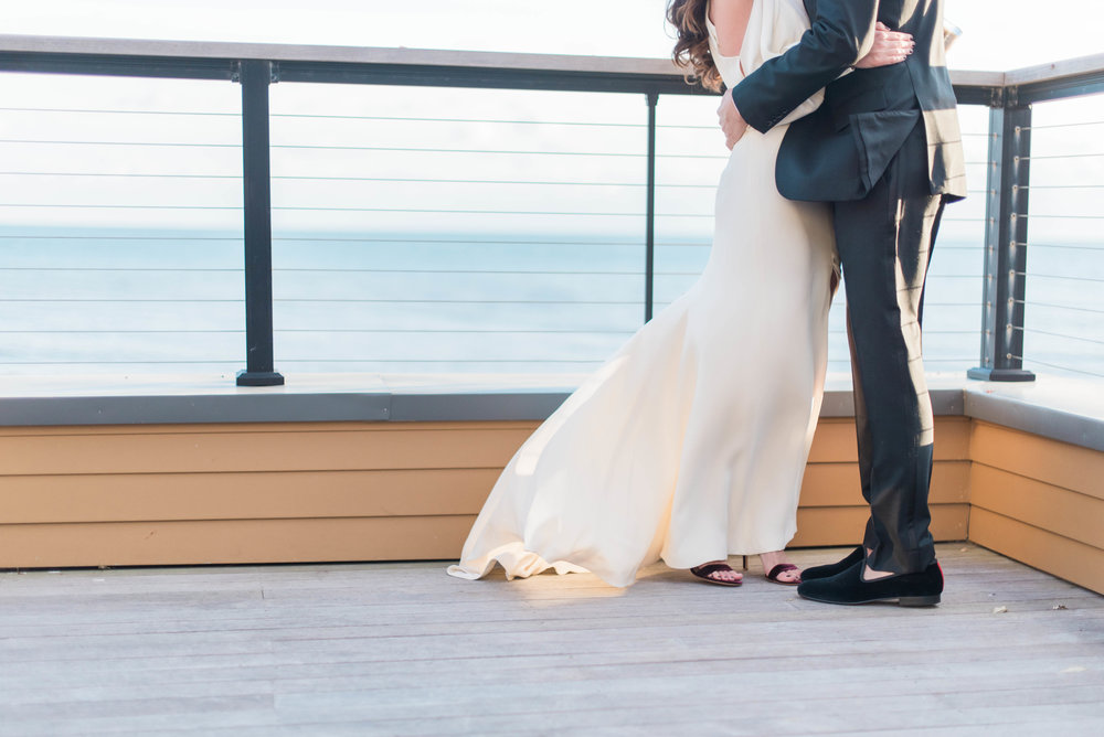 THE MODERN - 8 hours of coverageTwo PhotographersWedding Timeline ConsultationEdited Photos & High Resolution FilesOnline viewing gallery to shareEngagement Session$4, 650