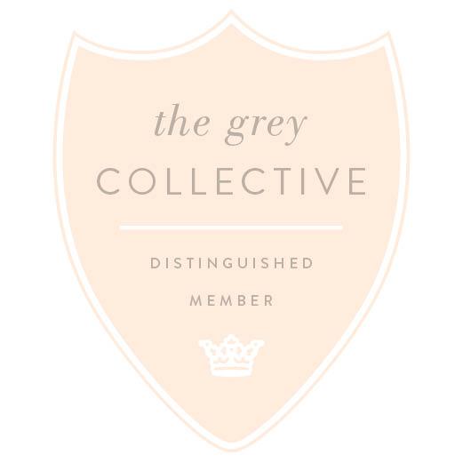 grey weddings badge.jpg