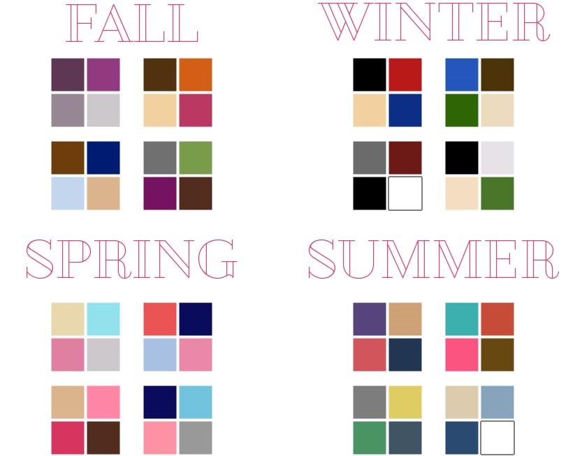 color-palette-ideas-family-portrait_orig.jpg