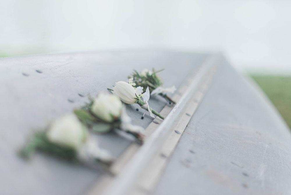 luxury hudson valley wedding photographer