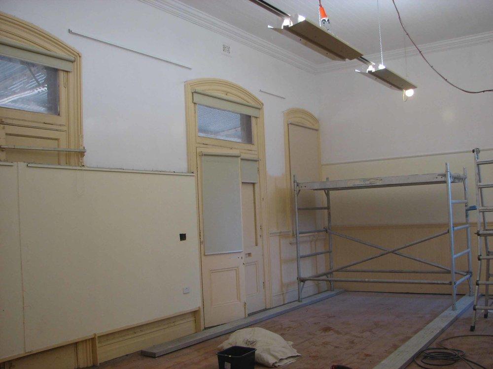 Studio 1_#1.jpg