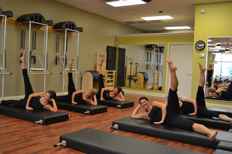 pilates-mat-class-0.jpg
