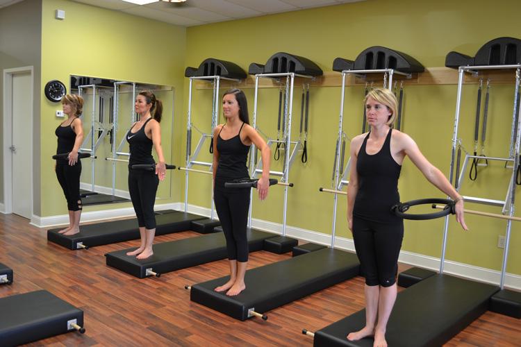 pilates-mat-class-6.jpg