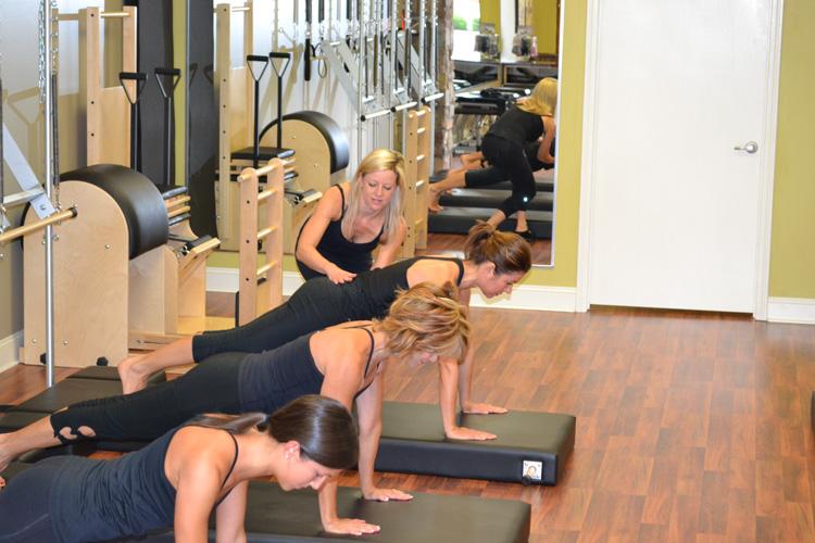 pilates-mat-class-7.jpg