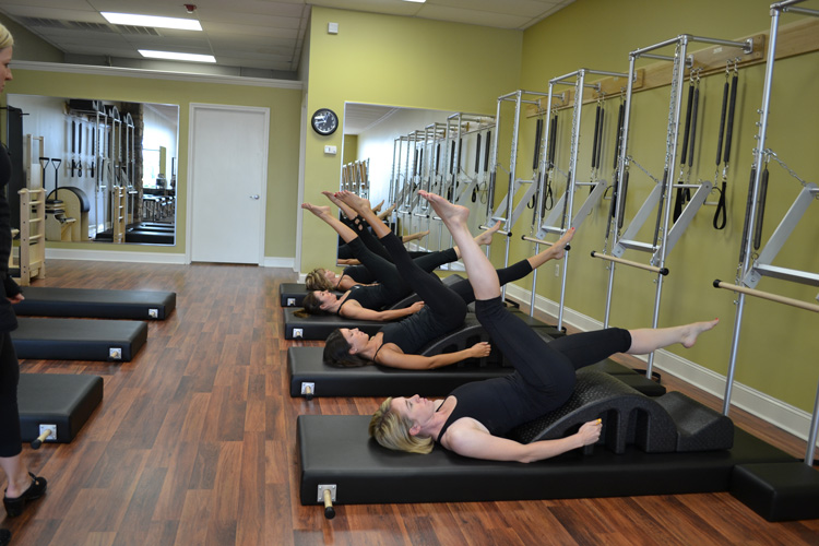 pilates-tower-class-1.jpg