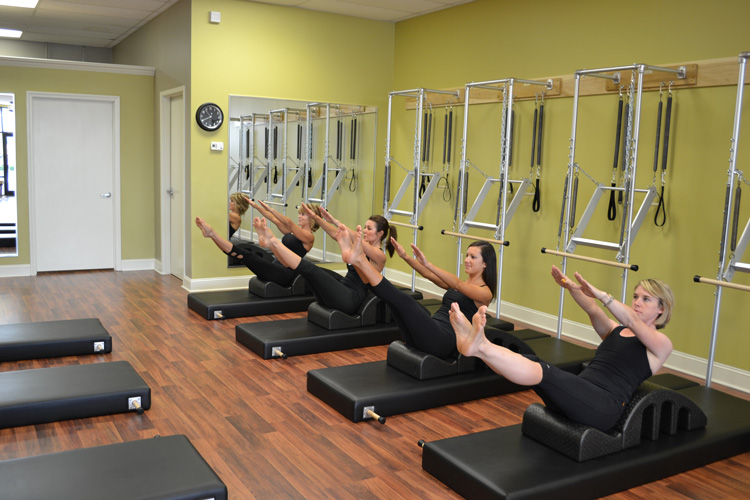 pilates-tower-class-0.jpg
