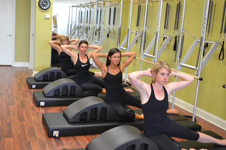 pilates-tower-class-3.jpg