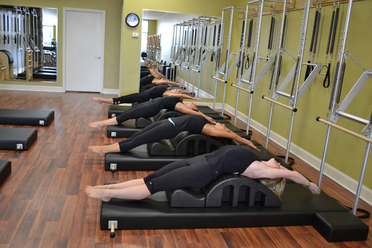pilates-tower-class-4.jpg