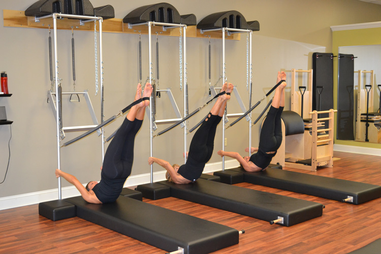pilates-tower-class-7.jpg