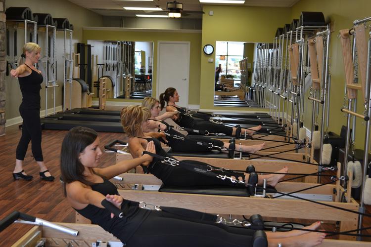 pilates-reformer-class-2.jpg
