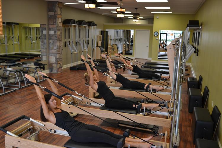 pilates-reformer-class-3.jpg