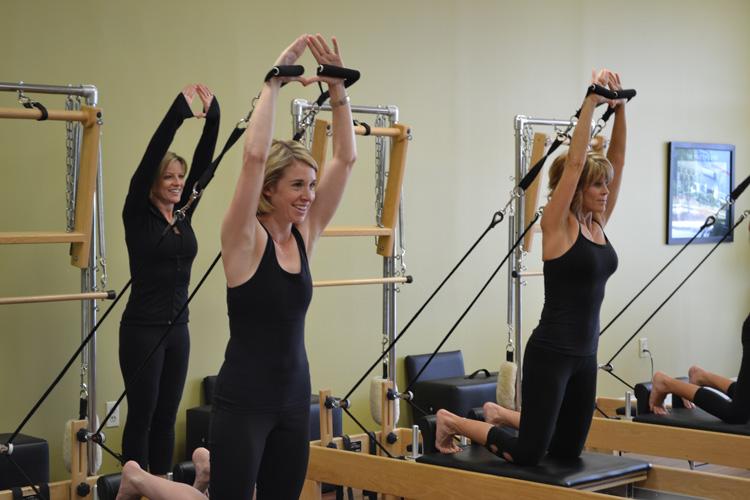 pilates-reformer-class-9.jpg