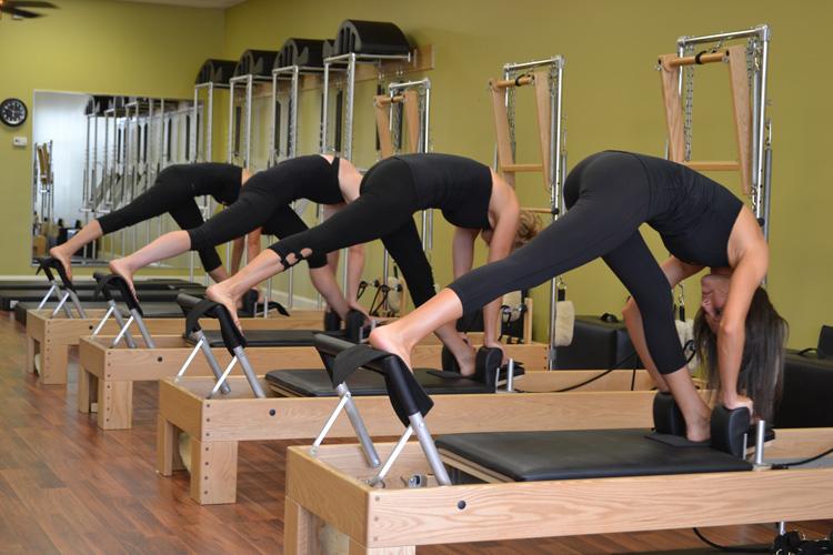 pilates-reformer-class-11.jpg