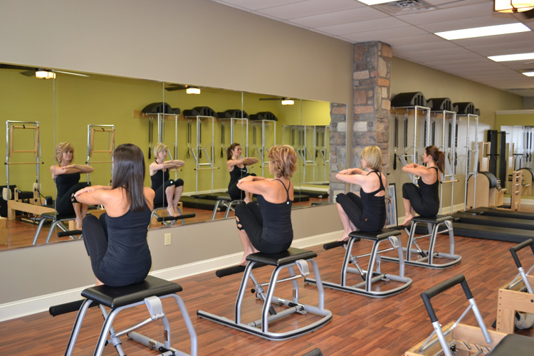 pilates-chair-class-01.jpg