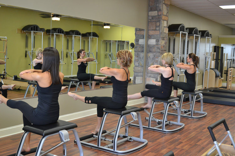 pilates-chair-class-02.jpg