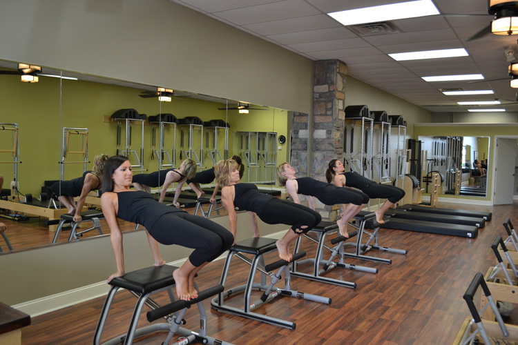 pilates-chair-class-08.jpg