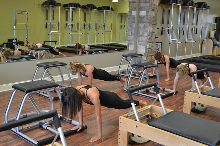 pilates-chair-class-12.jpg