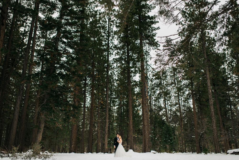 Isaiah & Taylor Photography-26.jpg