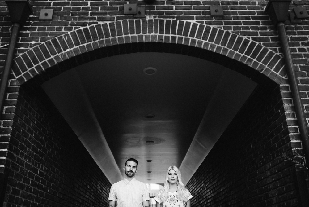 ©Isaiah & Taylor Photography - Destination Wedding Photographers - Downtown Forest Motorcycle Engagement -008.jpg